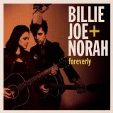 Foreverly Lyrics Billie Joe Armstrong & Norah Jones