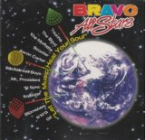 Miscellaneous Lyrics Bravo All Stars