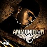 Ammunition (EP) Lyrics Chamillionaire