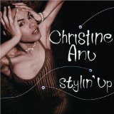 Miscellaneous Lyrics Christine Anu