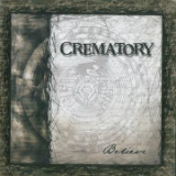 Believe Lyrics Crematory