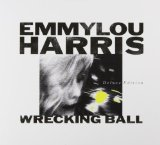 Miscellaneous Lyrics Emmy Lou Harris