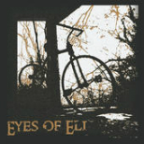 Eyes of Eli Lyrics Eyes of Eli