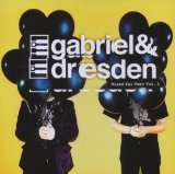 Miscellaneous Lyrics Gabriel & Dresden