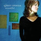 Beautiful Lyrics Ginny Owens