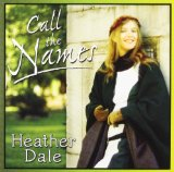 Call The Names Lyrics Heather Dale