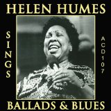 Miscellaneous Lyrics Helen Humes