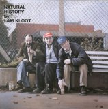 Natural History Lyrics I Am Kloot