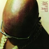 Miscellaneous Lyrics Isaac Hayes