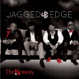 Miscellaneous Lyrics JAGGED EDGE