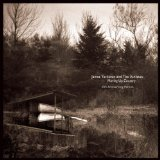 Miscellaneous Lyrics James Yorkston