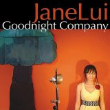 Goodnight Company Lyrics Jane Lui