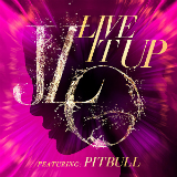 Live It Up Lyrics