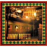 Buffet Hotel Lyrics Jimmy Buffett