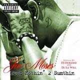 Ratchets (Single) Lyrics Joe Moses