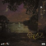 Summer Knights (Mixtape) Lyrics Joey BADA$$