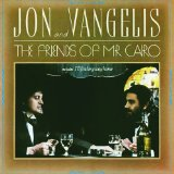 Miscellaneous Lyrics Jon & Vangelis