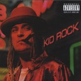 Devil Without A Cause Lyrics Kid Rock