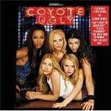 Coyote Ugly Soundtrack Lyrics Leann Rhimes
