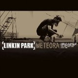 Meteora Lyrics LINKIN PARK