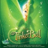 Tinkerbell Lyrics Loreena McKennitt
