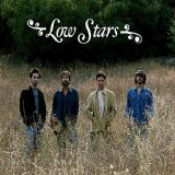 Miscellaneous Lyrics Low Stars