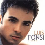 Eterno Lyrics Luis Fonsi