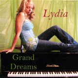 Grand Dreams Lyrics Lydia