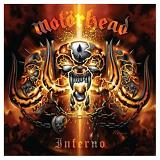 Inferno Lyrics Motorhead