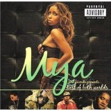 Best Of Both Worlds Lyrics Mya
