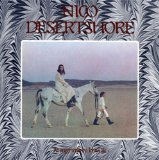 Desertshore Lyrics Nico
