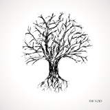 The Void (EP) Lyrics Oak Pantheon