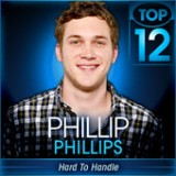 American Idol: Top 11 – Year They Were Born Lyrics Philipp Philipps