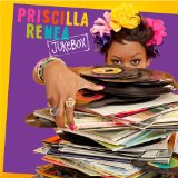 Miscellaneous Lyrics Priscilla Renea
