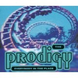 Everybody In The Place Lyrics Prodigy