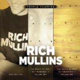 Miscellaneous Lyrics Rich Mullins