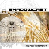 Near Life Experience Lyrics Shadowcast