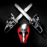 Shady XV Lyrics Shady Records
