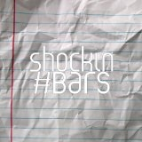 #Bars (Single) Lyrics Shockin