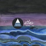 Atlas: Oceans Lyrics Sleeping At Last