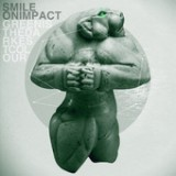 Green Is The Darkest Colour (EP) Lyrics Smile On Impact