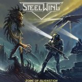 Zone of Alienation Lyrics Steelwing