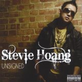 Miscellaneous Lyrics Stevie Hoang