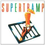 Miscellaneous Lyrics Supertramp