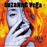 99.9F° Lyrics Suzanne Vega