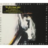The Boomtown Rats Lyrics The Boomtown Rats