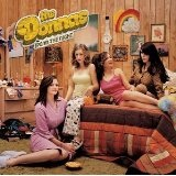 Spend The Night Lyrics The Donnas
