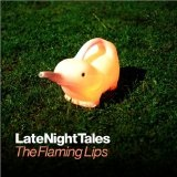 Latenighttales Lyrics The Flaming Lips