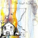 The Ghost Is Dancing (EP) Lyrics The Ghost Is Dancing