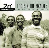 Miscellaneous Lyrics The Maytals